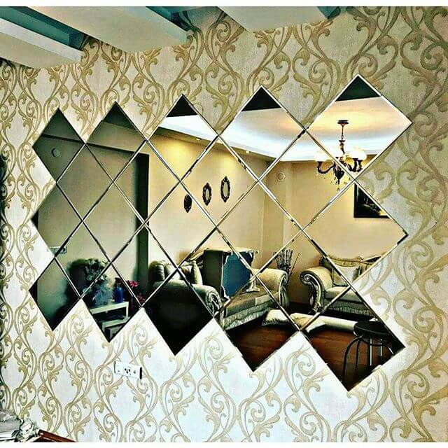 decorative-mirrors