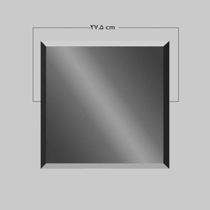 آینه تجسم مدل M275