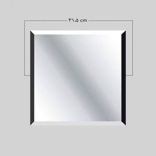 آینه تجسم مدل M315
