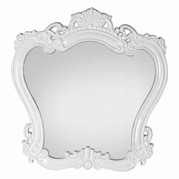 آینه کیان