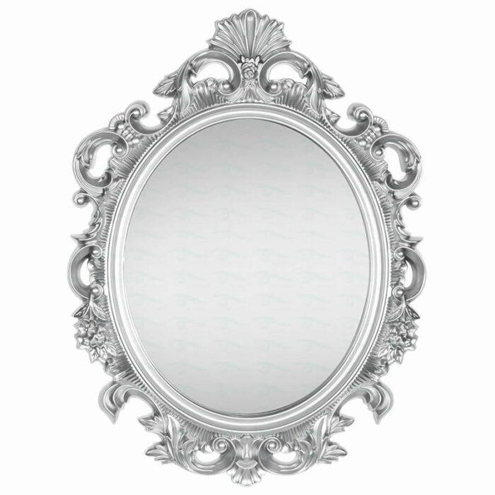 آینه سلطنتی3