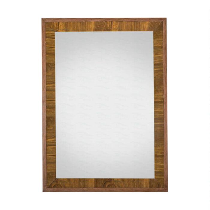 آینه ویستا آنتیک
