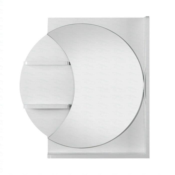 آینه نیمSD