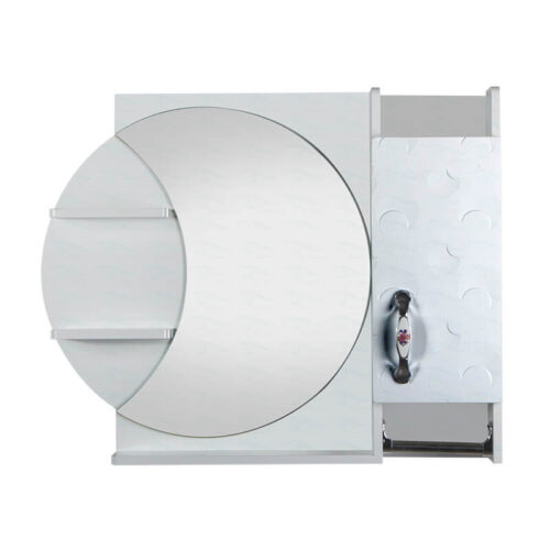 آینه باکس SD